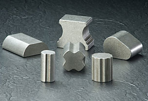 Customer Benefits Of Cold Drawn Steel Bar Hot Rolled Bar Rod